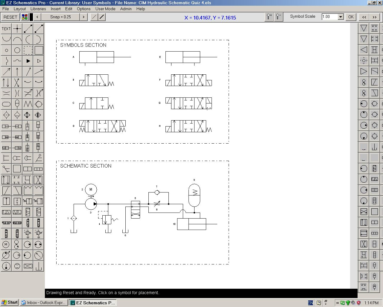 39 Clever Schematic Diagram Program Design Ideas Diagram Design Diagram Text Symbols