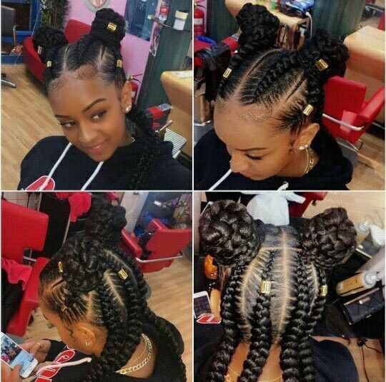 God bless you add me on facebook gullie ella and follow me g f looking for hair extensions to refresh your hair look instantly pmusecretfo Gallery