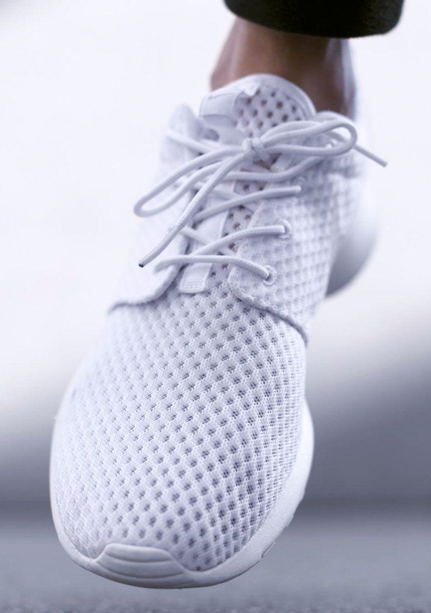 hczfvy 1000+ ideas about All White Roshe Run on Pinterest | All white