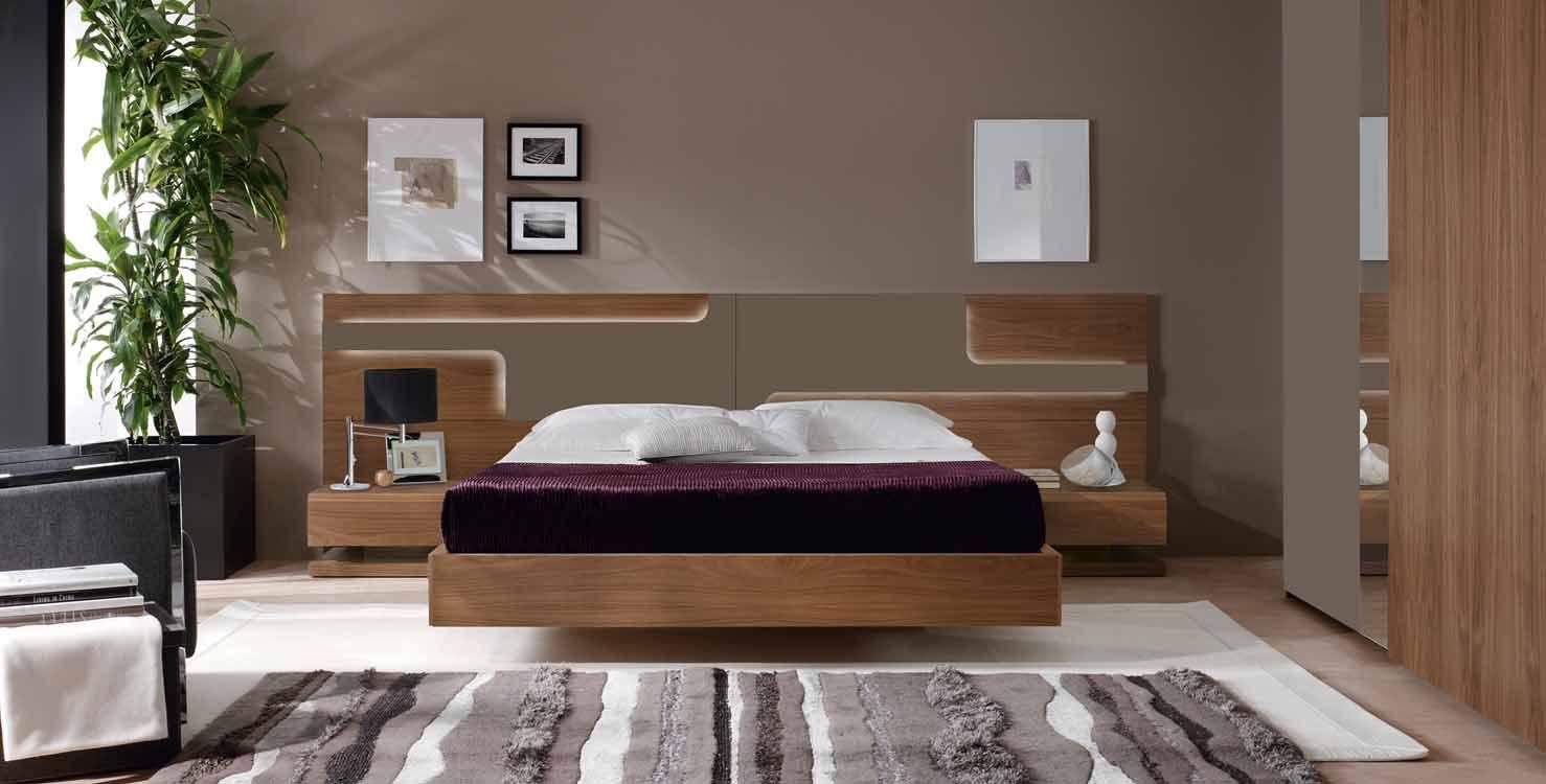 Muebles mu oz venta de dormitorios modernos muebles de - Muebles dormitorio moderno ...