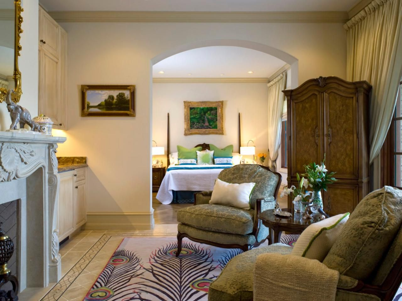 10 Living Room Bedroom Combo Ideas 2020 The Dual Deals In