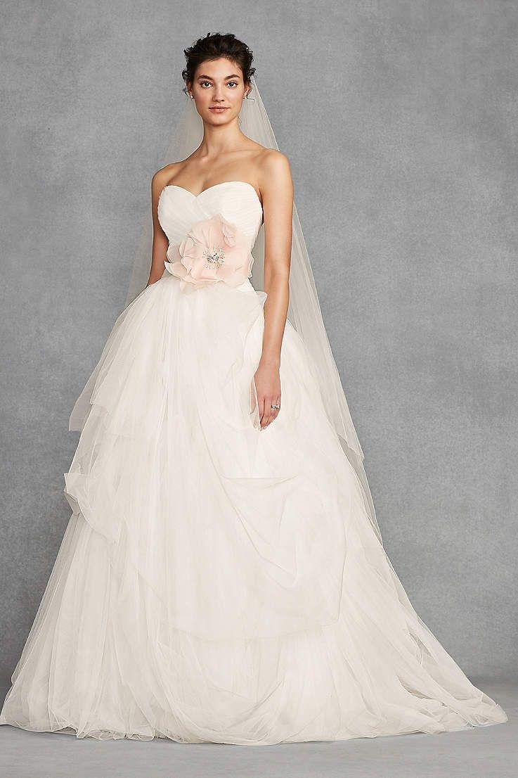40+ Vera wang short sleeve lace wedding dress info