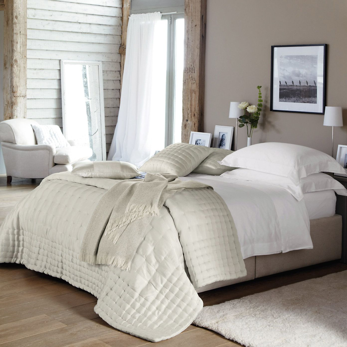 Buy Bedspreads & Cushions Collection > Bedspreads