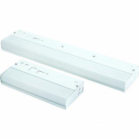 Pin On Lighting Ceiling Fans Under Cabinet Lights