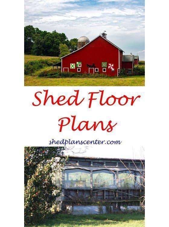 6x8shedplans Pub Shed Building Plans Plans For Building A