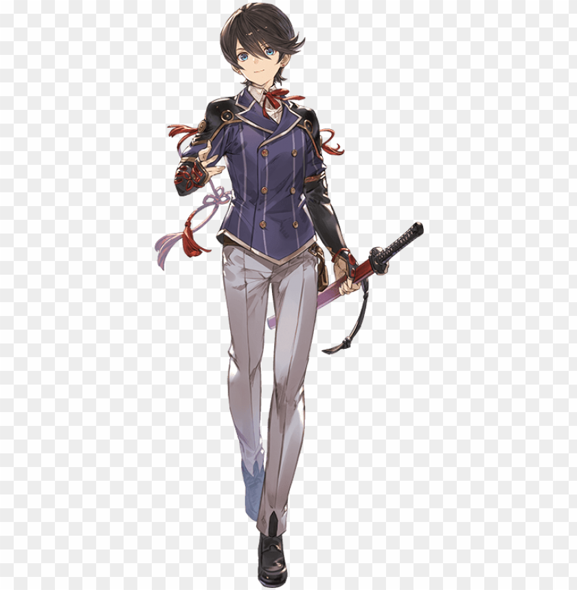 Anime Boy Anime Boy Full Body Png Image With Transparent Background Png Free Png Images Anime Boy Anime Boy Poses