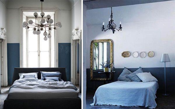 Good Room · 5b332 Best Paint Colors ...