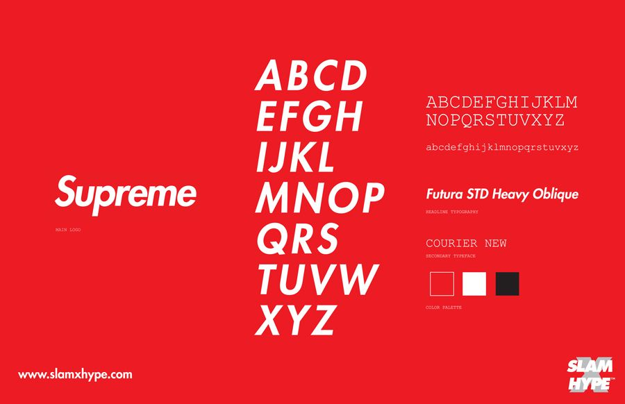 fashion brands fonts | urban | Fashion typography, Brand