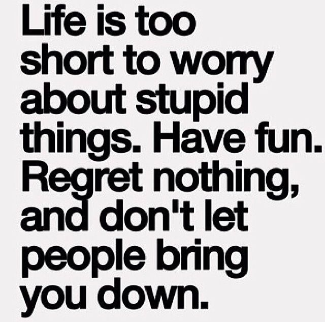 Life Is Short Stuff Pinterest Shorts Stunning Shorts Quotes About Life