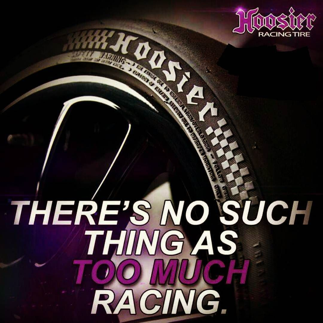 Race Car Quotes Theracinglife Hoosiers  Spotter_Jdub  Pinterest  Jay Williams