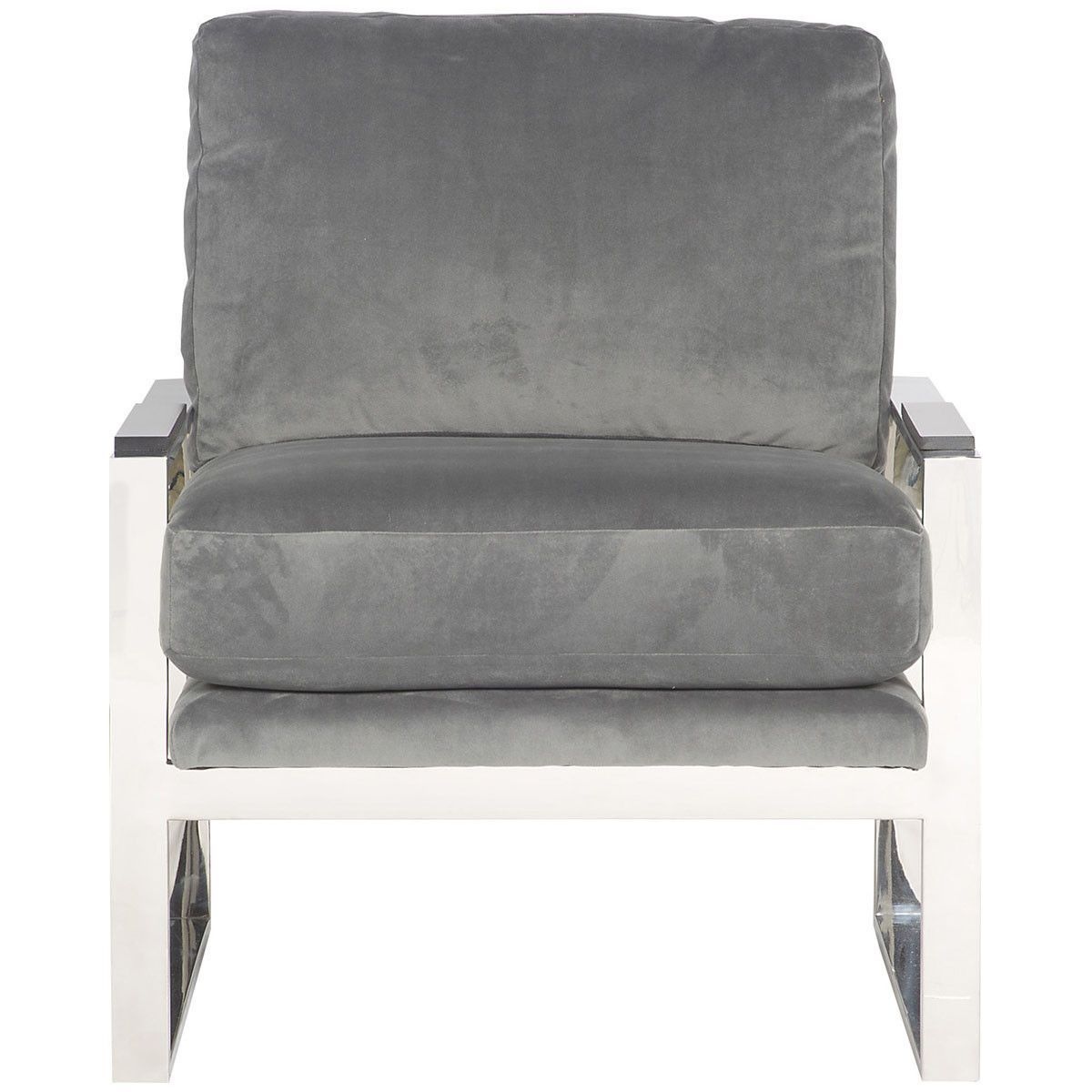 Shop For Vanguard Soho Grand Chair, And Other Living Room Chairs At Vanguard  Furniture In Conover, NC.