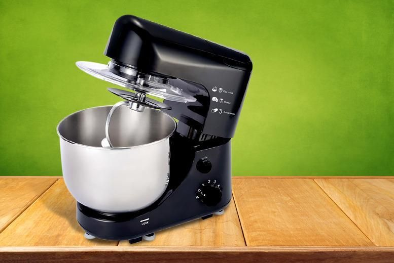 600w stand mixer accessories mixer mixer accessories