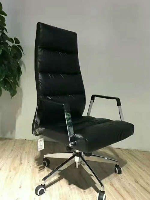 Fantastic The Biggar Executive Colossus High Back Genuine Leather Ibusinesslaw Wood Chair Design Ideas Ibusinesslaworg