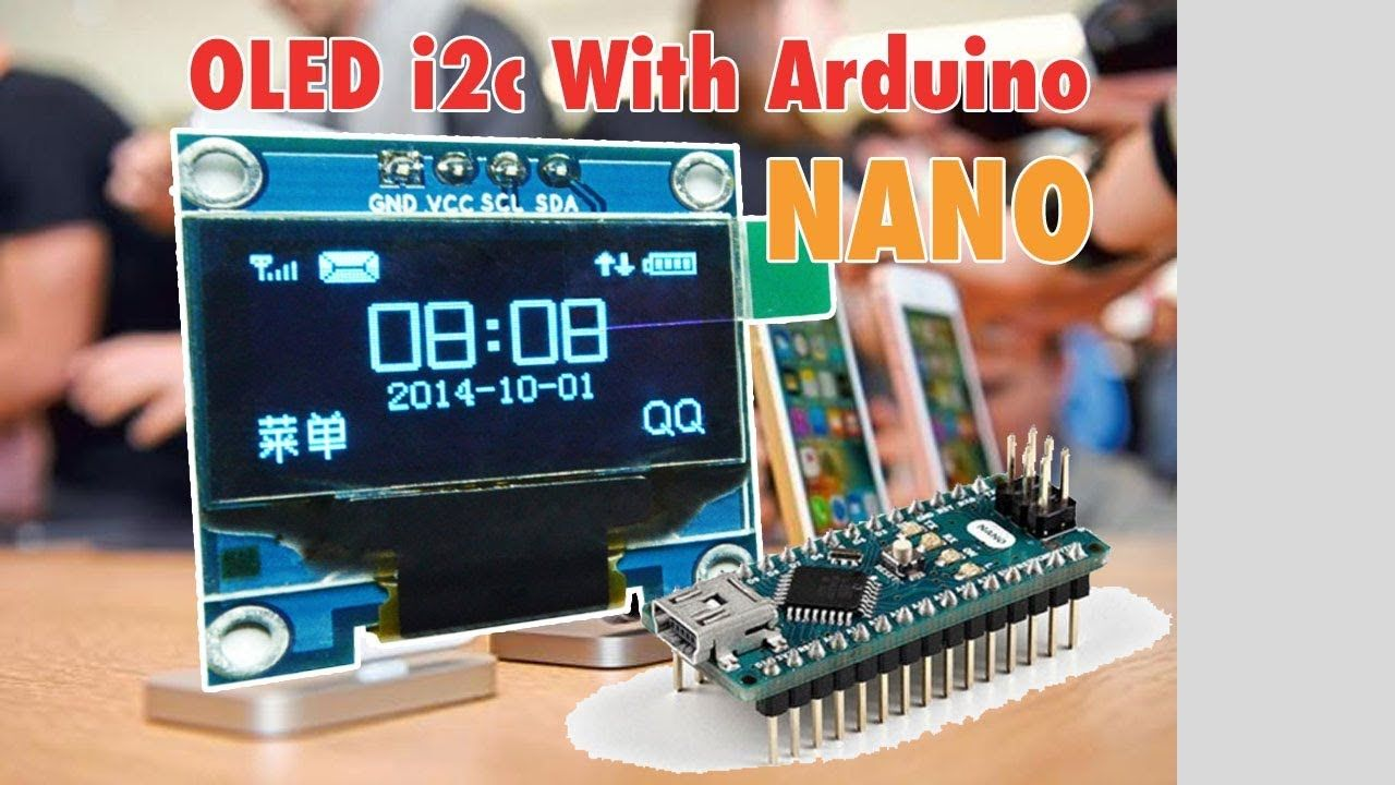 Pin On Raspberry Pi Arduino And Others