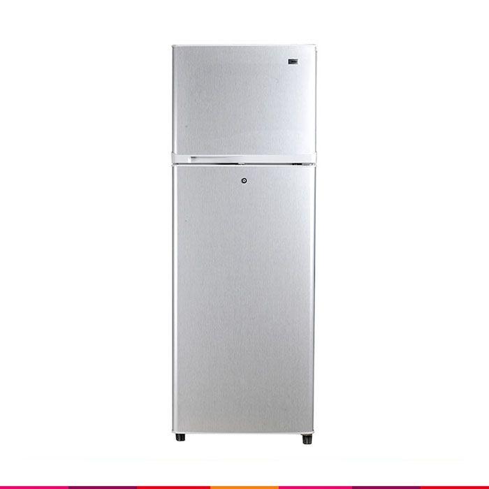 Haier Refrigerator Hrf 355 Unbreakable Glass Door Strong Glass Door