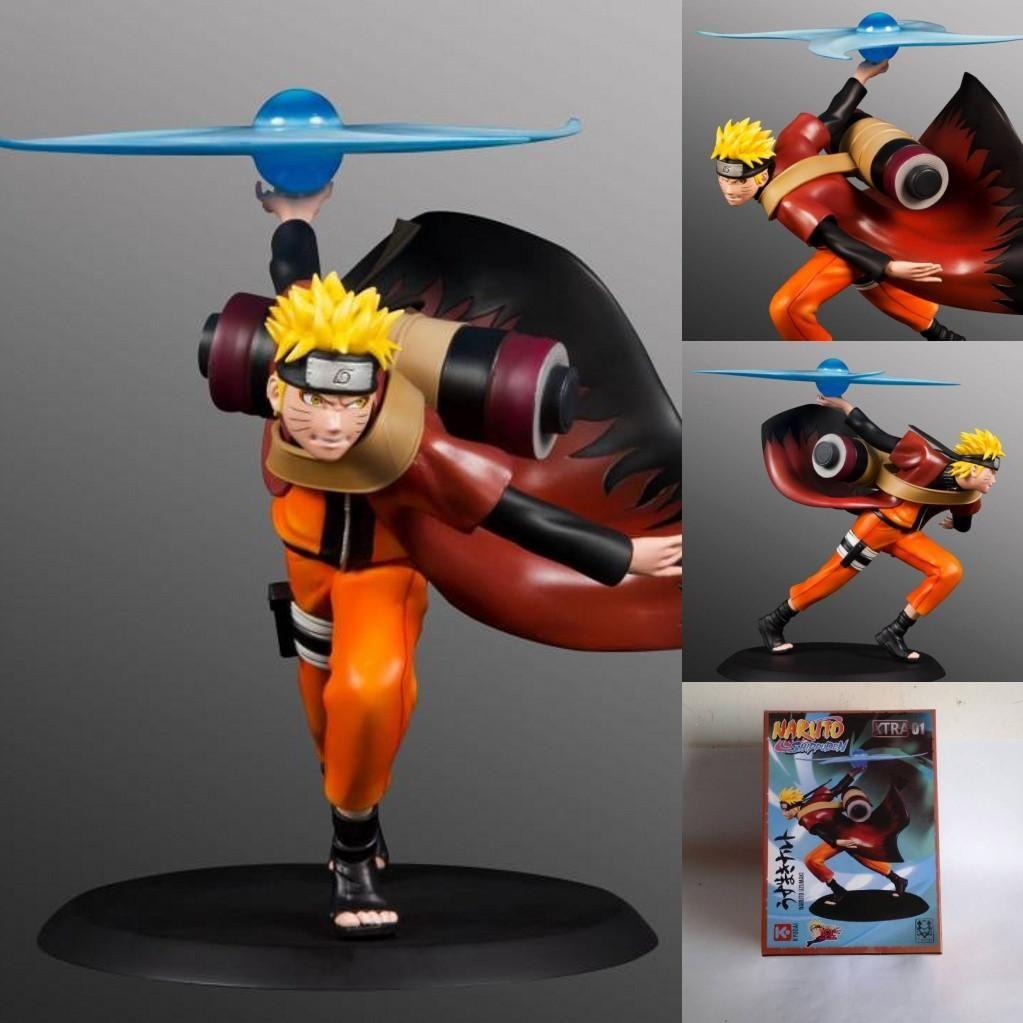 Naruto figure nafg5011 anime wholesale from china