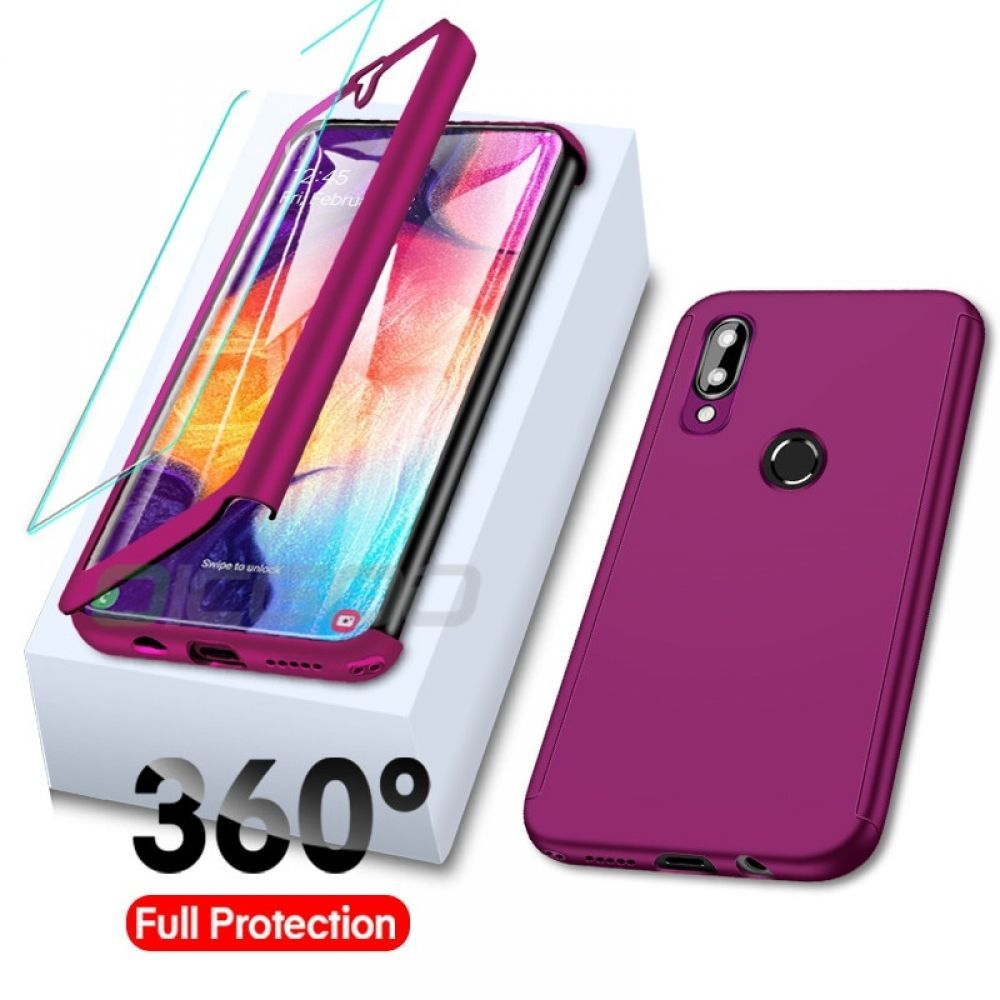 Pin On Samsung A 20 Case