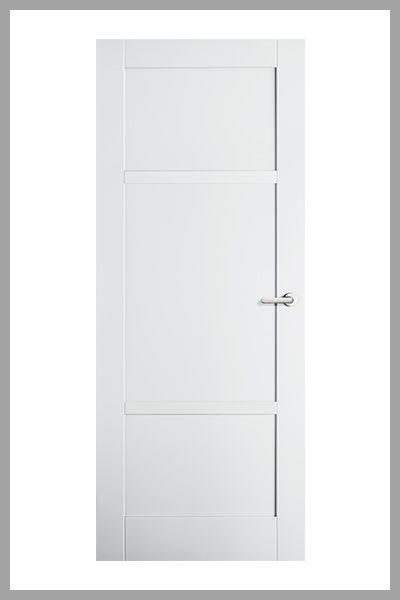 Corinthian Moda Pmod2 Doors Interior Modern Tall Cabinet Storage Doors Interior