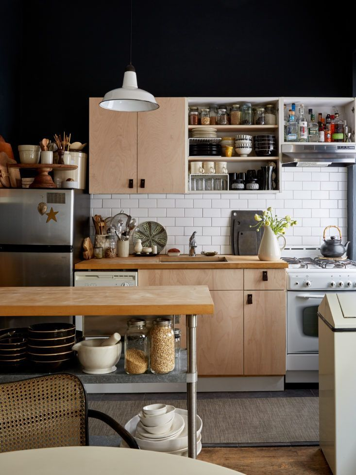 16+ Kitchen remodel cost bay area ideas