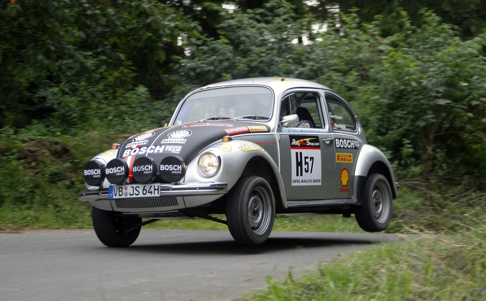 Super beetle 1303 rally pinterest beetles volkswagen and vw beetles