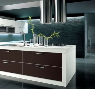 movable kitchen islands contemporary with faucet and vent hood