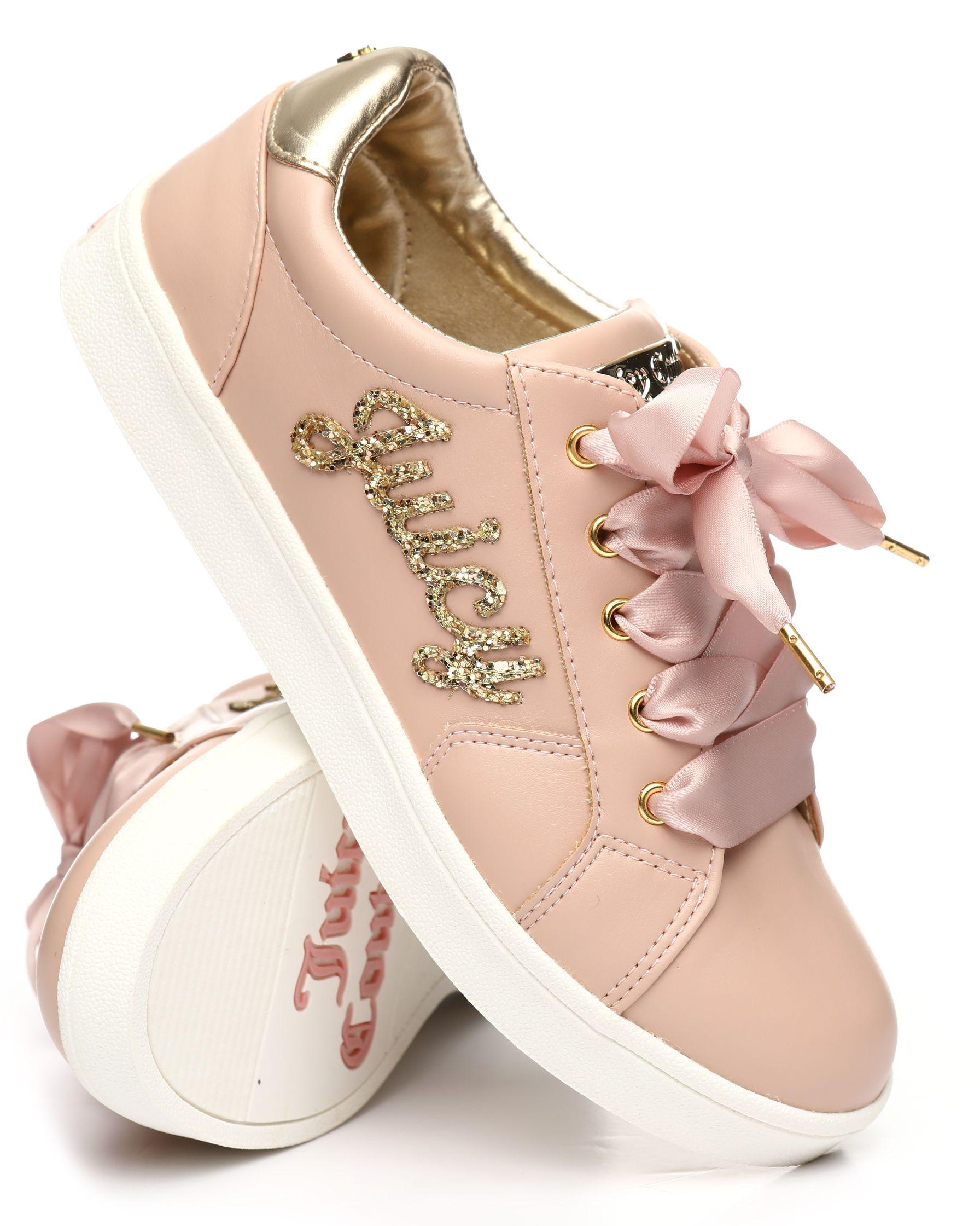 girl shoes, Girls shoes