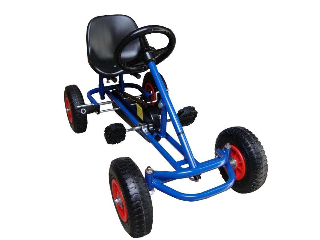 pedal go karts pedal go karts pinterest. Black Bedroom Furniture Sets. Home Design Ideas