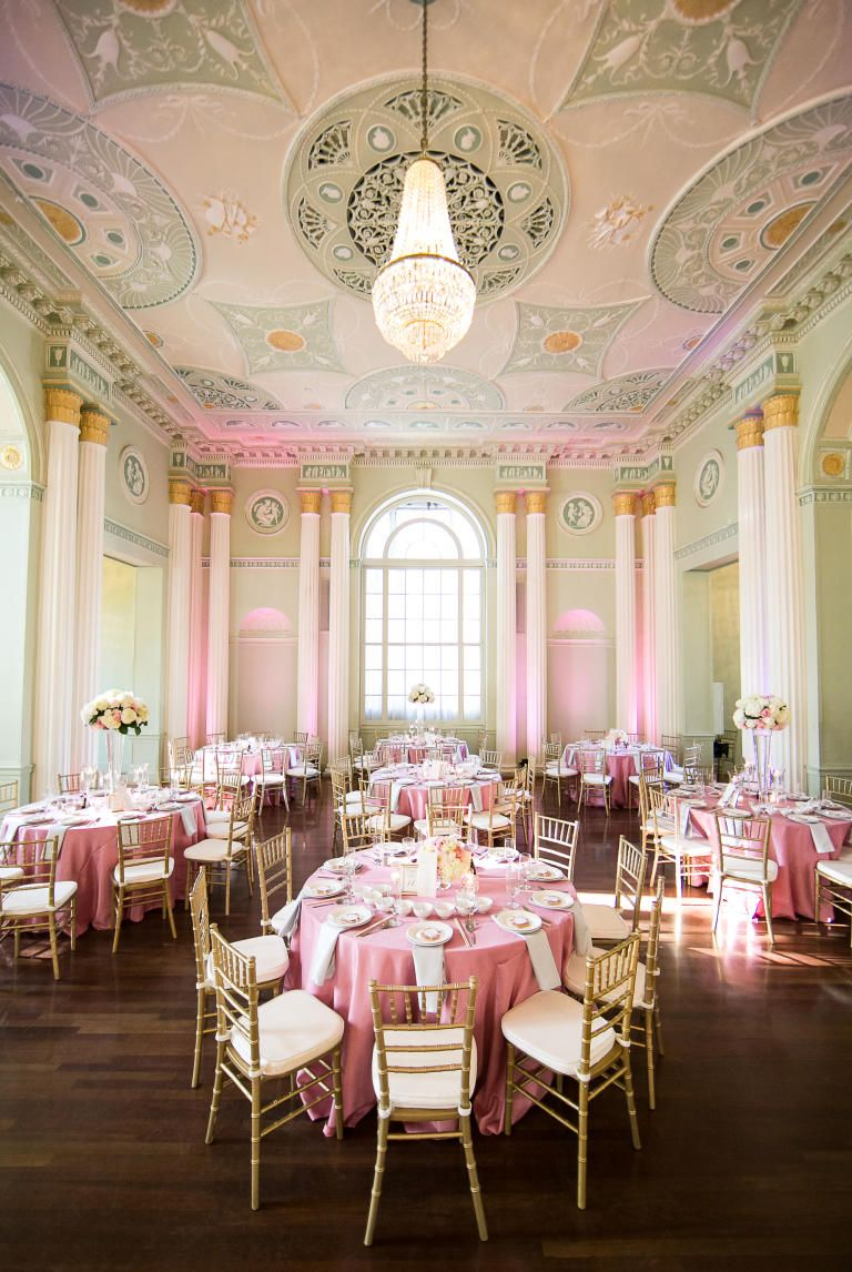 Top 13 wedding color and style mistakes not to make pink wedding top 13 wedding color and style mistakes not to make junglespirit Choice Image