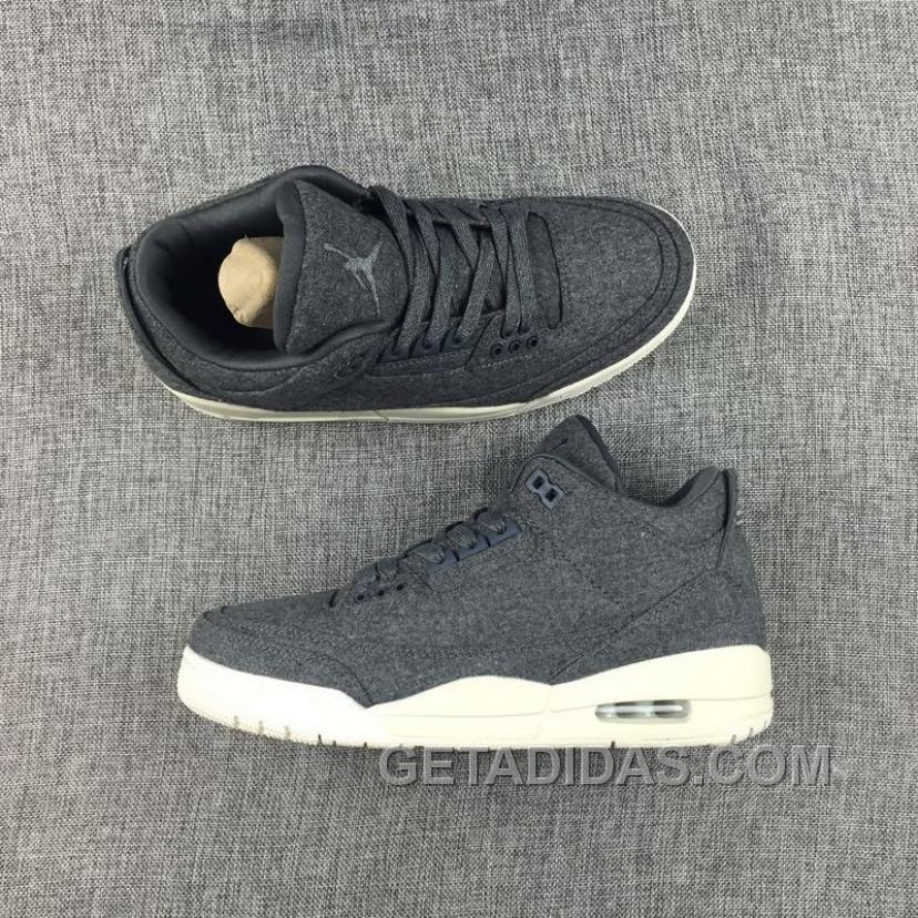 81fa2c8a1d4241 Nike Shoes · http   www.getadidas.com men-basketball-shoe-