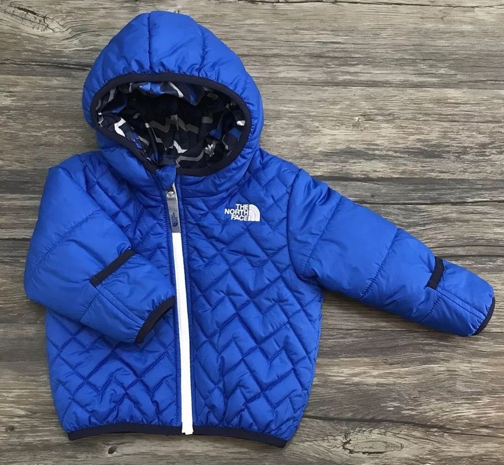 The North Face Quilted Bear Print Reversible Puffer Coat Toddler Infant Boys Ebay Bear Quilts Puffer Coat Bear Print [ 923 x 1000 Pixel ]