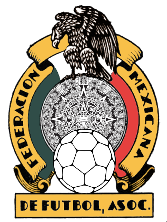 federaci243n mexicana de f250tbol asociaci243n a c copas y