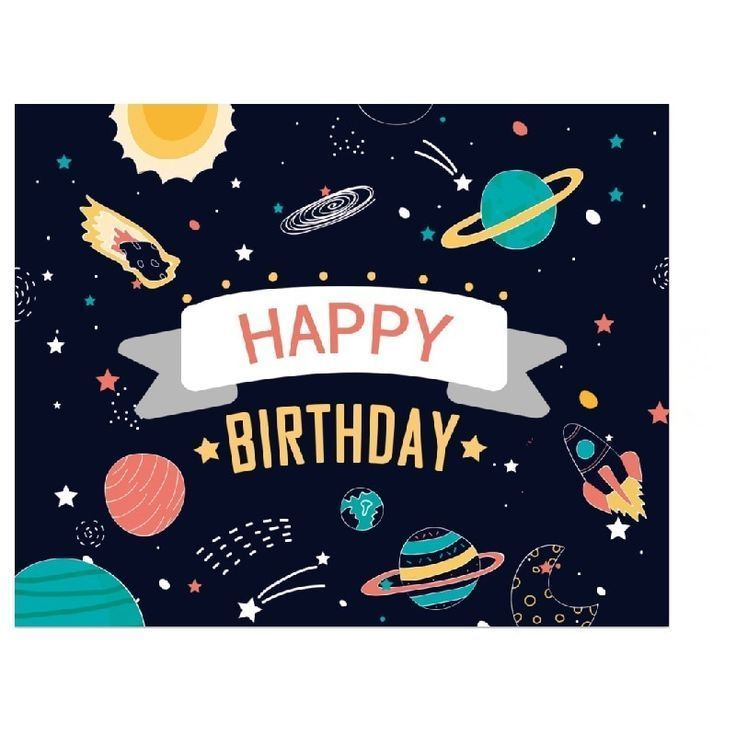 Outer Space party banner Birthday Decoration Backdrop Poster Solar System Wall Art Astronaut ... #outerspaceparty Outer Space party banner Birthday Decoration Backdrop Poster Solar System Wall Art Astronaut party,  #art #Astronaut #Backdrop #Banner #birthday #birthdaydecorationsbackdrop #Decoration #Outer #party #poster #Solar #space #System #Wall #outerspaceparty Outer Space party banner Birthday Decoration Backdrop Poster Solar System Wall Art Astronaut ... #outerspaceparty Outer Space party b #outerspaceparty
