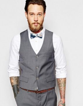 365702f71aa0 Discover men s wedding attire at ASOS and shop for your perfect wedding  guest outfit from our range of smart and summer suits