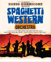 western spaghetti - Pesquisa Google