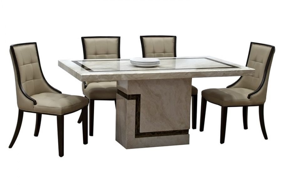 dining table - Google Search