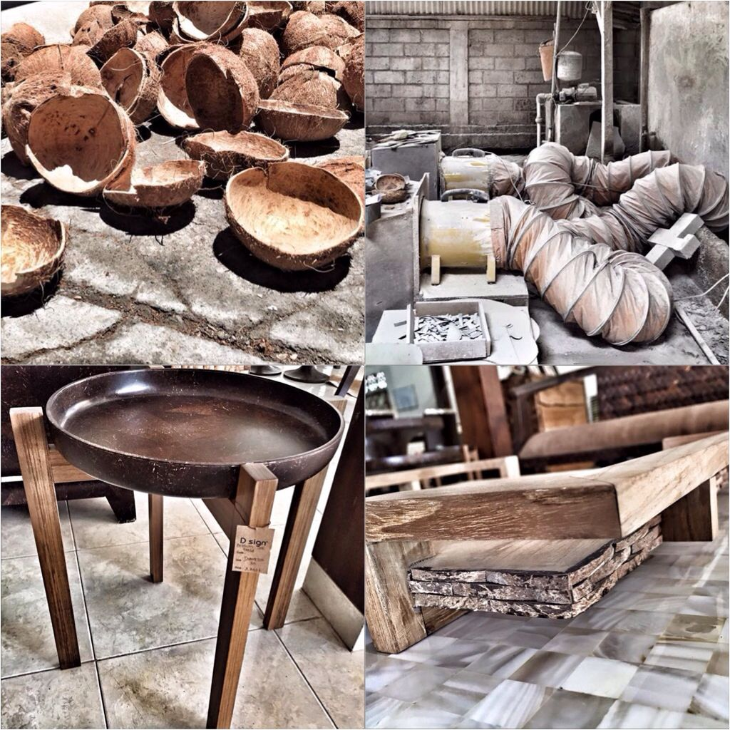 Dsign® - luxury & high end interiors. Eco materials - natural beauty. Created with love, piece by piece. Dsignfurniture.com