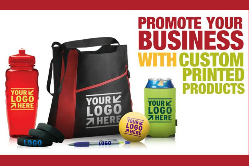 How to Sell Promotional Products | Promotional products marketing, Corporate  giveaways, Corporate gifts