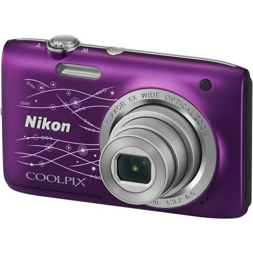 nikon-coolpix-s2800-orig-komplettset-2514753.jpg (500×500)