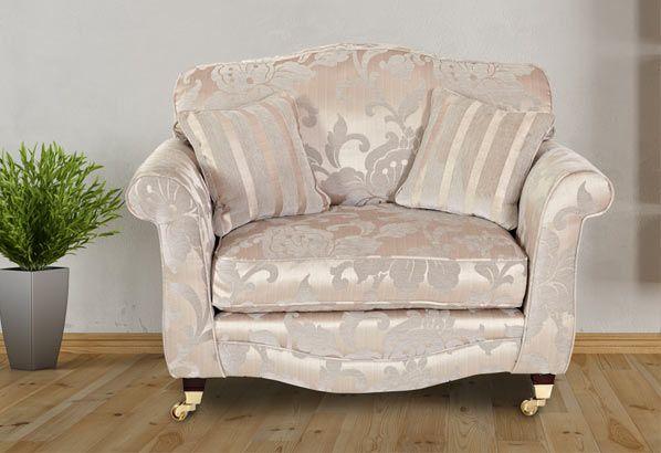 Vienna Love Seat From Scs Scssofas Love Seat Scs Sofas
