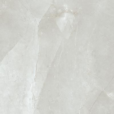 Enigma 12x12 Imperial Mist Hd P 12 375 Home Depot Canada Gray Porcelain Tile Kitchen Room Design Home Depot Canada