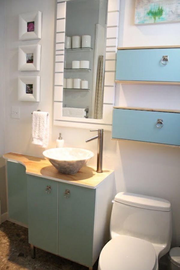 Badezimmer ideen für kleine bäderluxus badezimmer  Badmöbel IKEA - schoppen Sie praktisch und vernünftig | Ikea ...