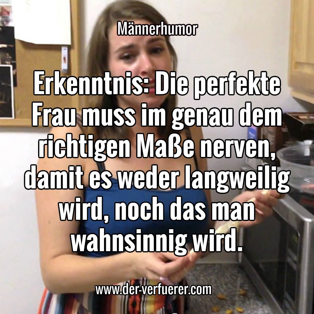 http://der-verfuerer.com/ Frauen verführen kann jetzt JEDER Mann. Ein Frauenexperte enthüllt sein Geheimnis. #männer #männerhumor #humor #spaß #lustig #fun #frauen #sex #flirten