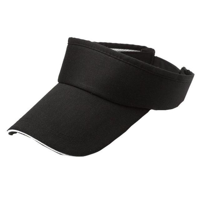 Fitness Visor Hat  3beffcd8b