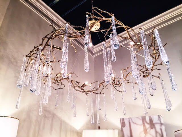 Donnas blog spectacular lighting chandeliers john richard ajc donnas blog spectacular lighting chandeliers john richard ajc 8980 aloadofball Choice Image