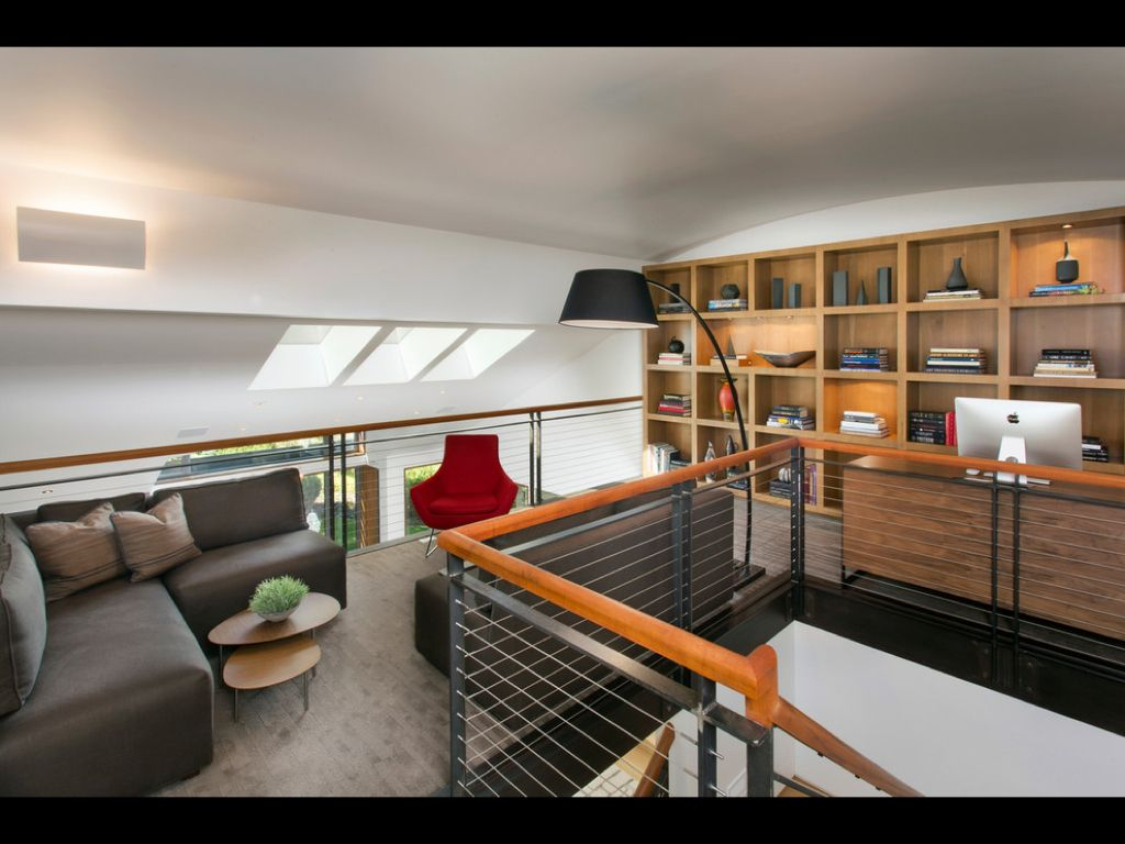 loft home office. Upstairs Loft Home Office! Office