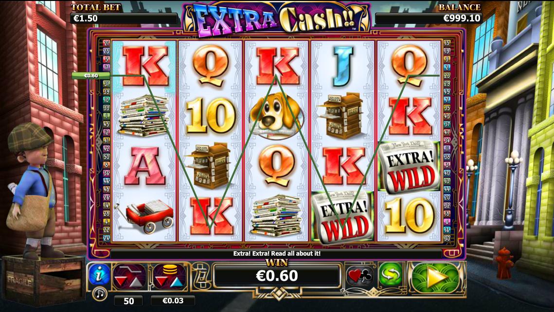 Игровые автоматы вокруг света играть бесплатно и без регистрации скачать играть онлайн казино клубника