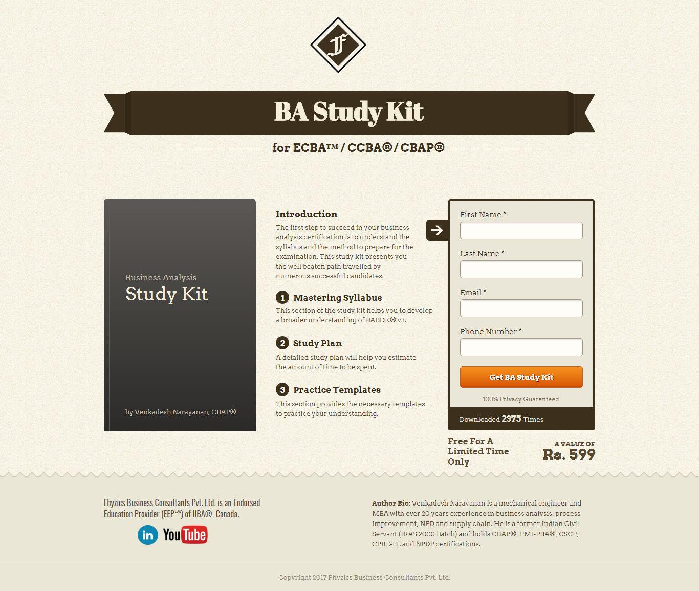 Migomag manuals ebook array cbap iiba and ccba study guide ebook rh cbap iiba and ccba study guide fandeluxe Gallery