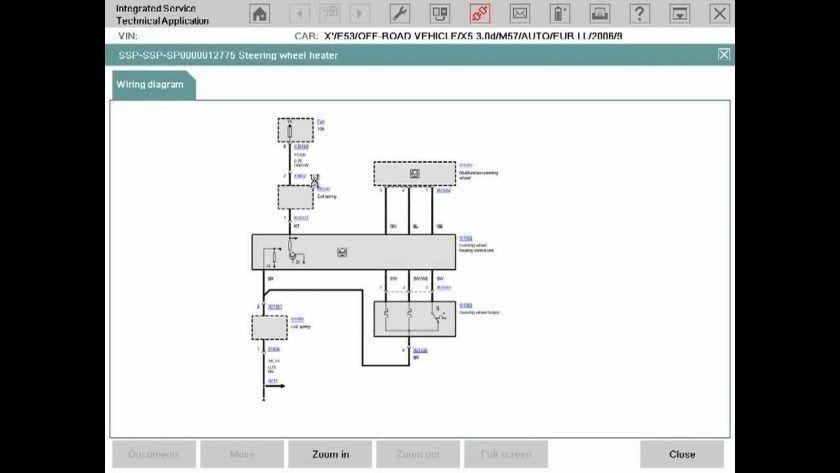 Beste kostenlose Küche Design-Software | Neueste Dekoration ...