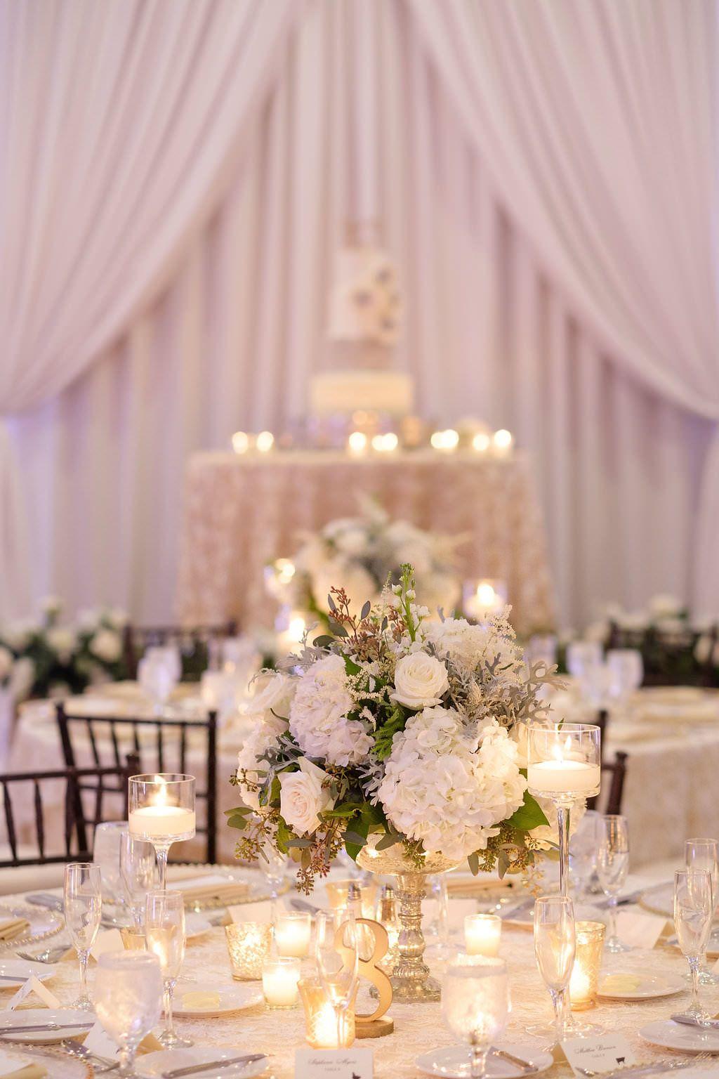 Wedding Themes | Wedding Theme Ideas | Wedding Theme Colors | Wedding Themes  Summer: May 2013