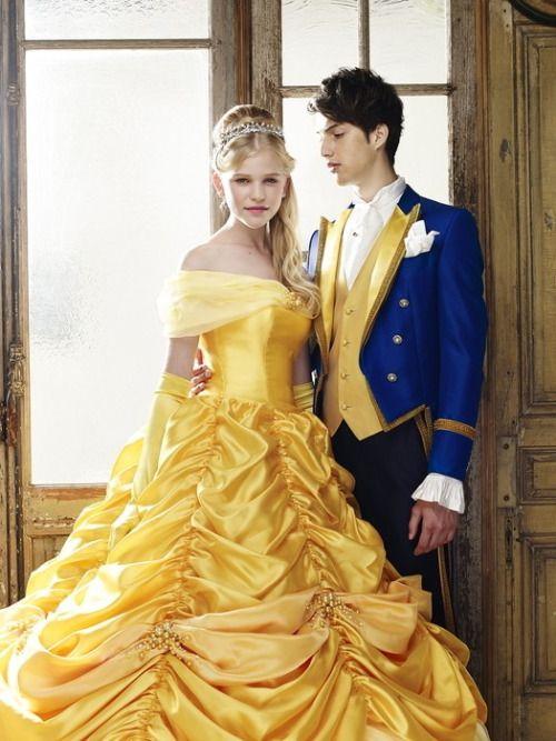Pin By Mariya Memon On Fashion Disney Princess Inspired Dresses